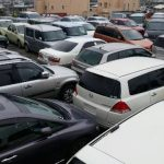 CarMan Car Lot